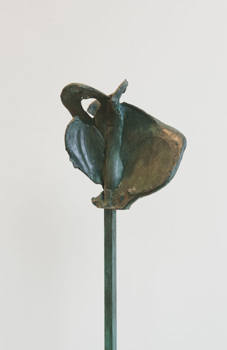 Jean-Luc Moulène, 'Noeud 5.2 Varia 1', 2011