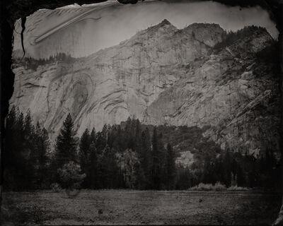 Eric Overton, 'Untitled (Yosemite)', 2016