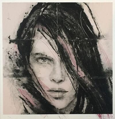 Lídia Masllorens, 'Untitled', 2016