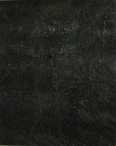 Tamotsu Ikeya, 'Untitled', 2009