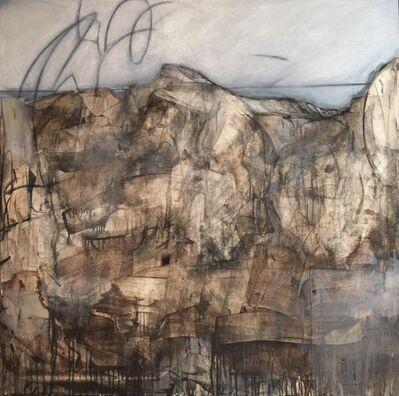 J. Vehar, 'Landscape II', 2017