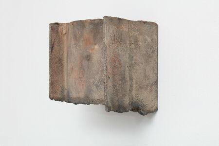 Meuser, 'Knubbel', 2018
