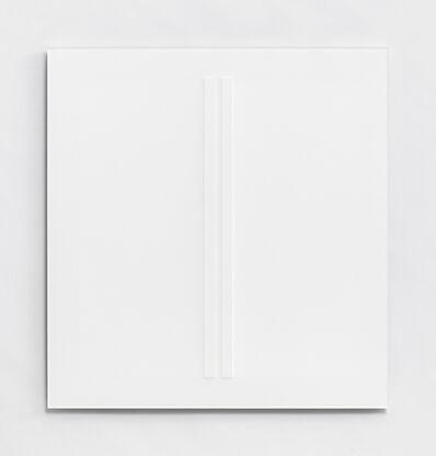 Hadi Tabatabai, 'Acrylic Piece 2018-2', 2018