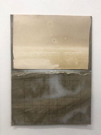 Alfredo Rodriguez, 'Calendario', 2021