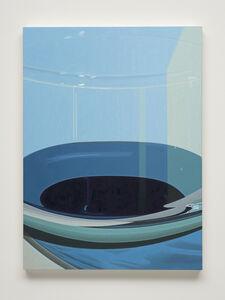 Sandra Mendelsohn Rubin, 'Water Cooler', 2020