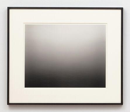 Hiroshi Sugimoto, 'Tyrrhenian Sea, Capri', 1994