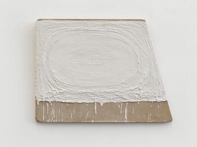 Wang Guangle, 'Untitled 2011 ', 2011