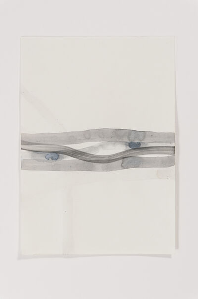 Thomas Müller, 'Untitled', 2012