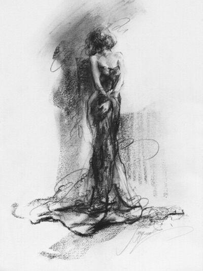 Anna Razumovskaya, 'Untitled 16 ', 2021