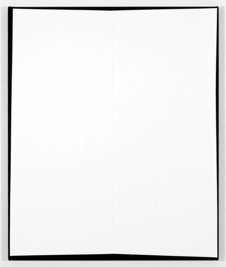 Peter Demos, 'Untitled 26', 2013