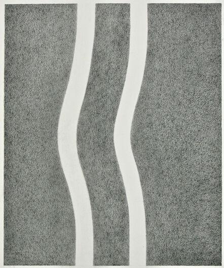 Helen Miranda Wilson, 'Companion', 2014