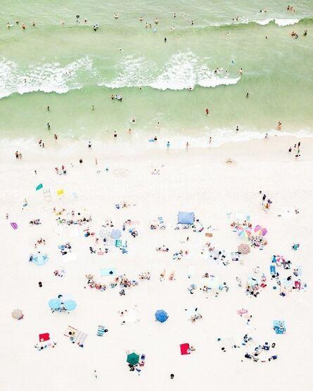Antoine Rose, 'Swell', 2012