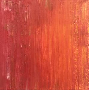 Fabiana Walsh, 'Fire', 2020