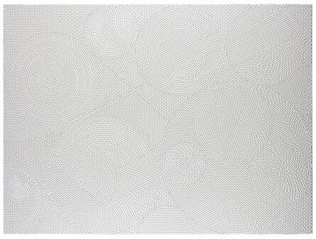 Mounir Fatmi, 'Kissing Circles XL 05, ', 2010