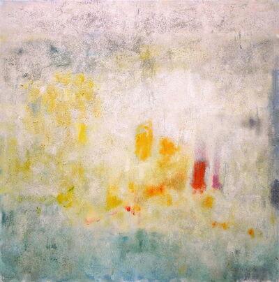 Charlotte Bernstrom, 'Light Reflecting', 2015