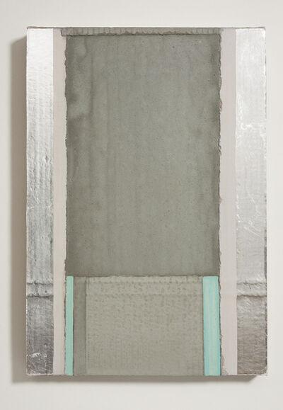 Wang Hao 王豪, 'Silence No.58', 2015