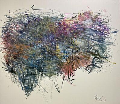 Mehmet Gün, 'Untitled', 2009
