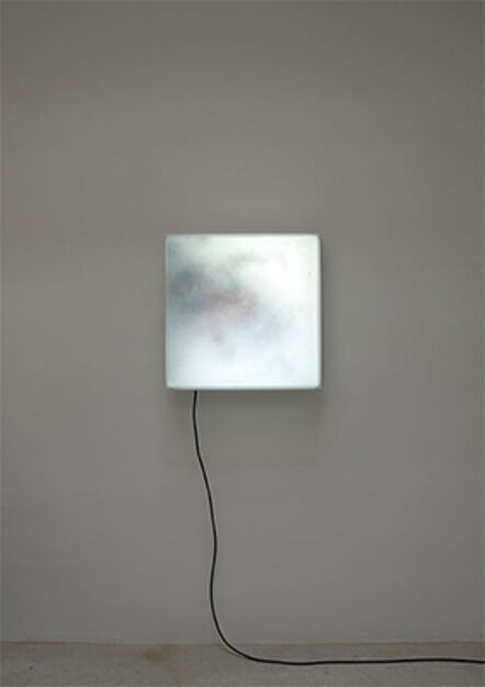 Christoph Meier, 'ohne titel / untitled', 2012