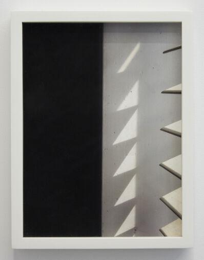 Abdolreza Aminlari, 'Untitled', 2014