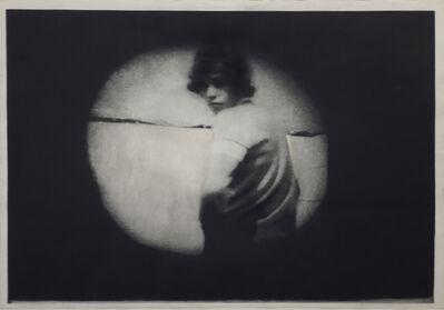 Miguel Angel Rojas, 'EL FREDDY', 1979