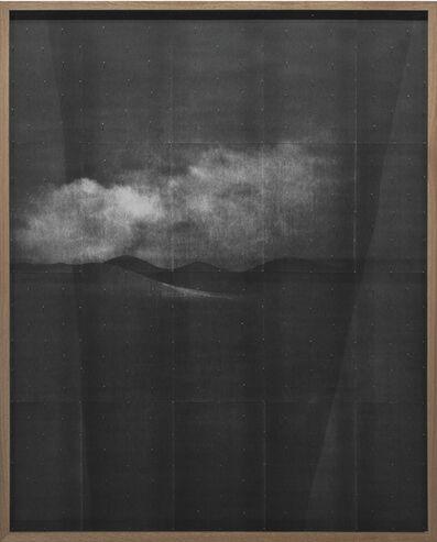 Adam Jeppesen, 'Catamarca II', 2016