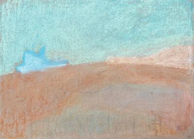 Alexei Kamensky, 'Landscape', ca. 1960's