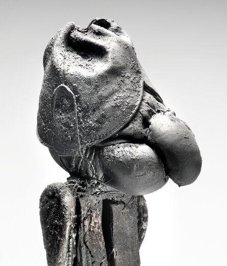 Ronald Gonzalez, 'Portrait', 2013