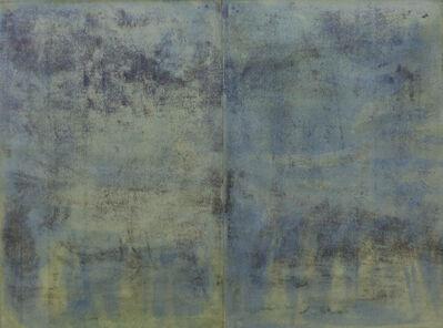 Mariannita Luzzati, 'Sem título / Untitled'