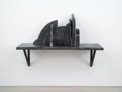 Erin Shirreff, 'Catalogue, 12 Parts', 2013