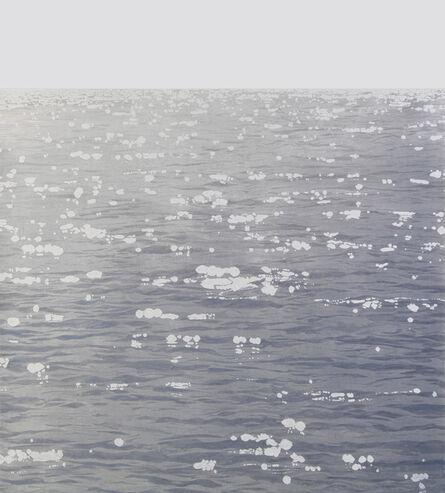 Mila Libman, 'Lost Pearls', 2014