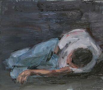 Eduardo Berliner, 'Sem Título [Untitled]', 2019