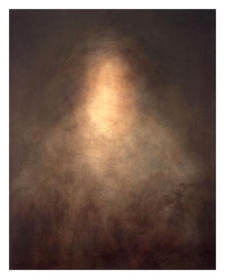 Jason Salavon, 'Rembrandt', 2009-2010