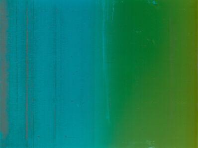 Wolfgang Tillmans, 'Silver 124', 2013