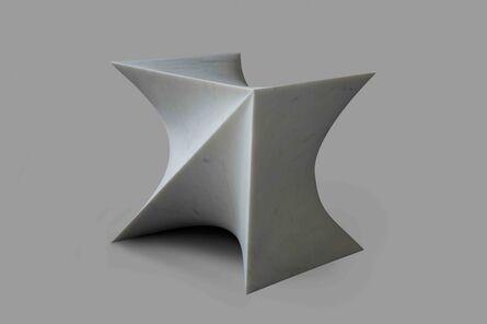Gustavo Velez, 'Cubo 2', 2016