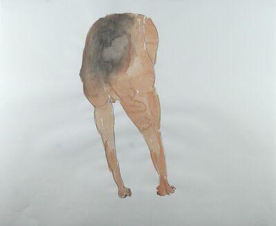 Naotaka Hiro, 'Untitled', 2012-2014