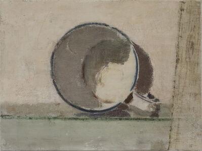 Yu Xia 夏禹, ' Cup', 2014