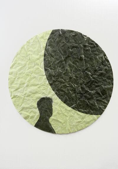 Gil Shachar, 'Untitled', 2020