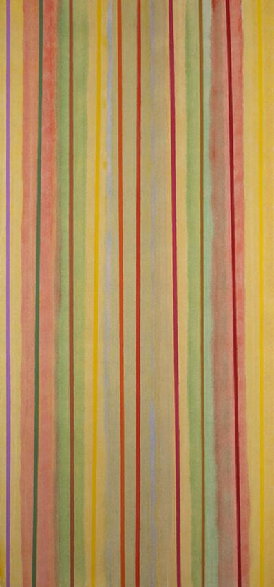 William Perehudoff, 'AC-78-039', 1978