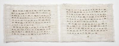 Lisa Kokin, 'Spread', 2014