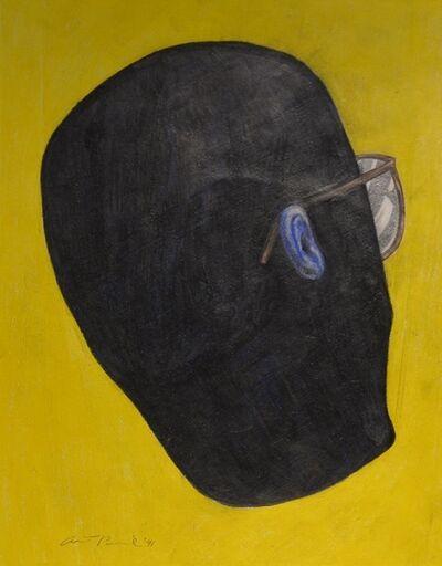 Art Paul, 'Untitled 2', 1991
