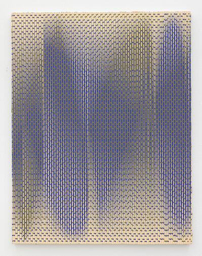 Palma Blank, 'Drifter', 2019