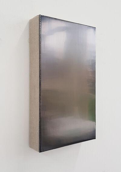 Matthew Allen, 'Untitled II', 2018