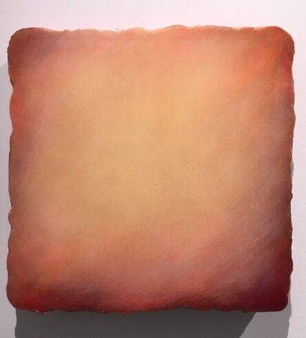 Katharina Chapuis, 'untitled #2817', 2015