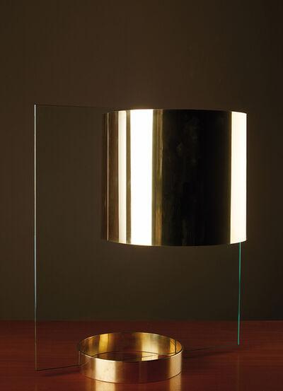 Lumenform, 'Table lamp', vers 1970