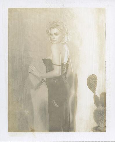 Gian Paolo Barbieri, 'Sophie Dahl, Milano', 2002