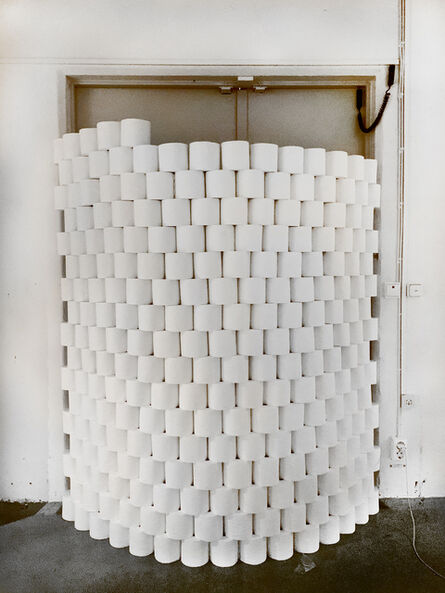 Isa Andersson, 'Untitled', 2020