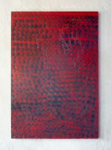 Yuko Nasaka, '8 (Infinity)', 1964-1969