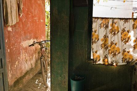 Ketaki Sheth, 'Untitled'