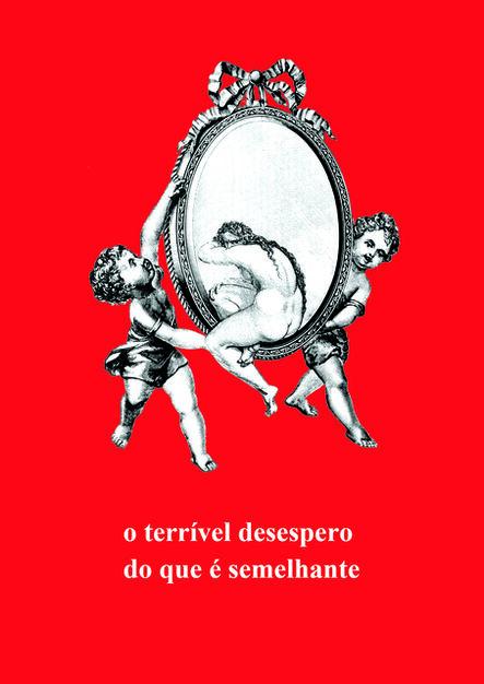 Wlademir Dias-Pino, 'Concept-Poem', 1973-2016