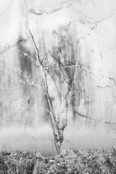 Gin Rimmington Jones, 'Imprint, 2', 2020